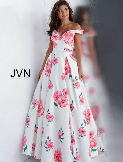 Jovani jvn66895