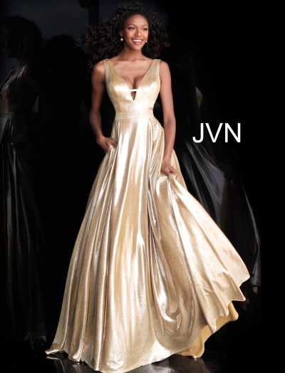 Jovani jvn66900