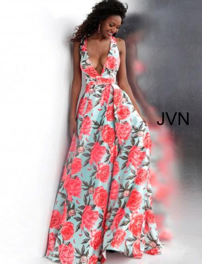 Jovani jvn66937
