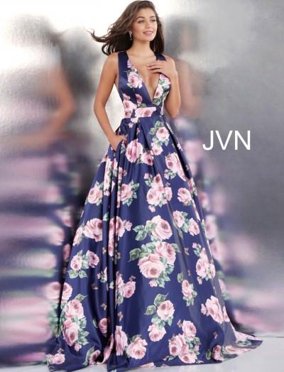 Jovani jvn66938