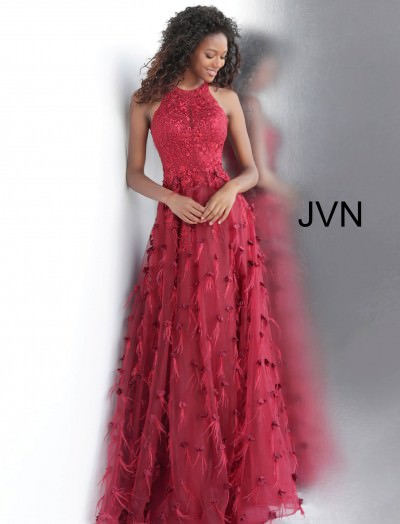 Jovani jvn66966