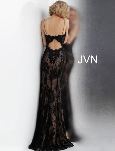 Jovani jvn66971