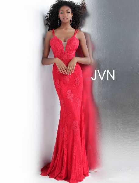 Jovani jvn66971 Fitted picture 2