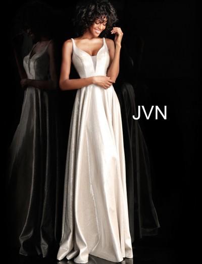 Jovani jvn67050