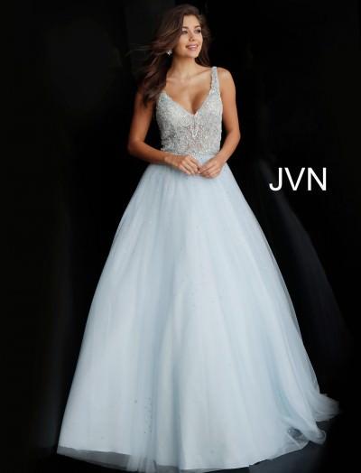 Jovani jvn67134