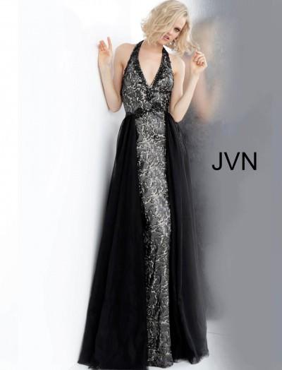 Jovani jvn67246
