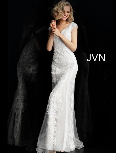 Jovani jvn67611