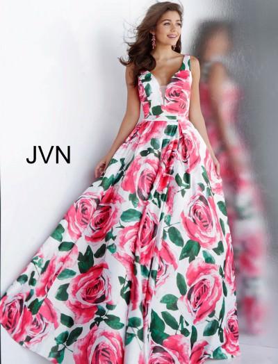 Jovani jvn67696