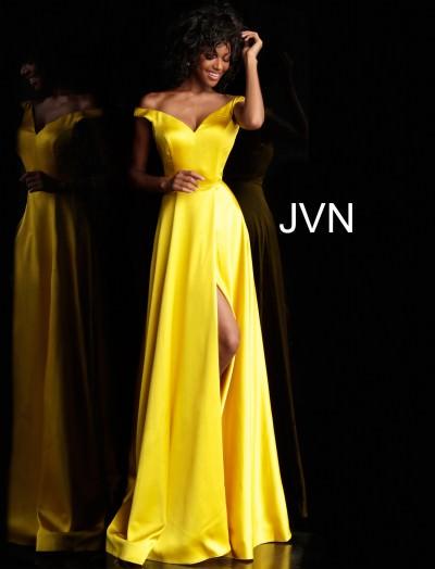 Jovani jvn67752