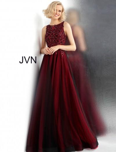 Jovani jvn67782