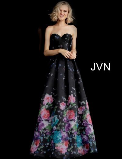 Jovani jvn68111