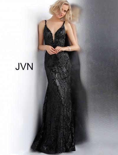 Jovani jvn68131