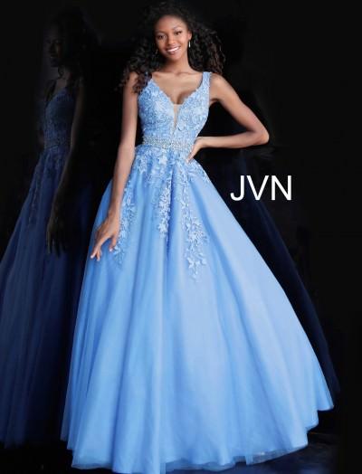 Jovani jvn68258