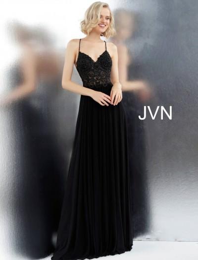 Jovani jvn68263