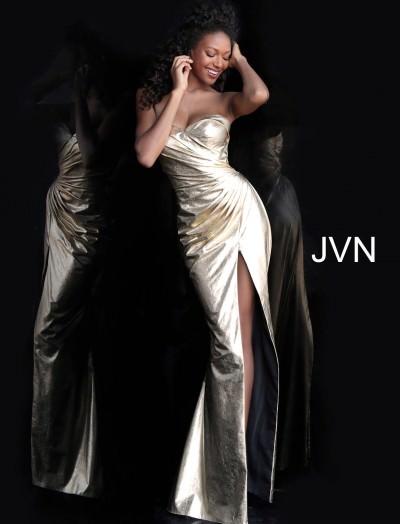Jovani jvn68297