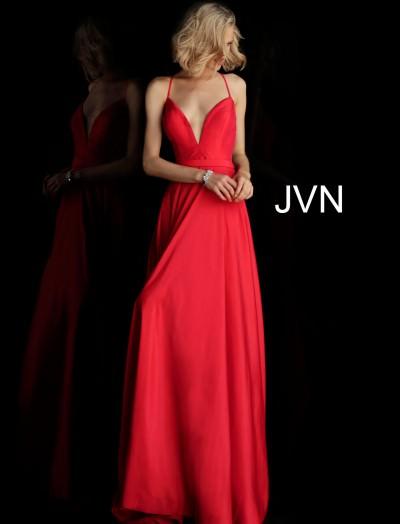 Jovani jvn68321