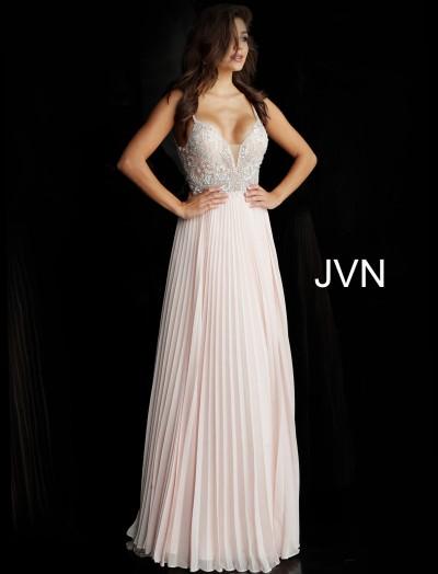 Jovani jvn68343