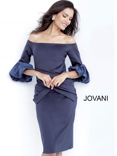 Jovani 1023