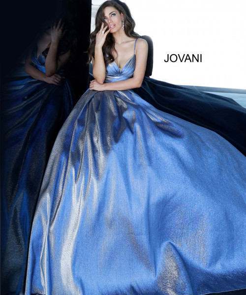 Jovani 2094 Long picture 3