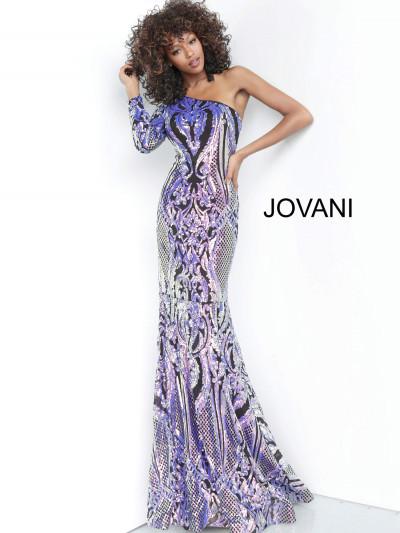 Jovani 3477