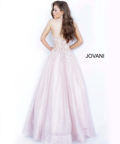 Jovani 3621 Ball Gowns picture 2