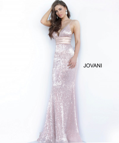 Jovani 4697
