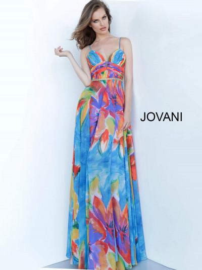 Jovani 65613