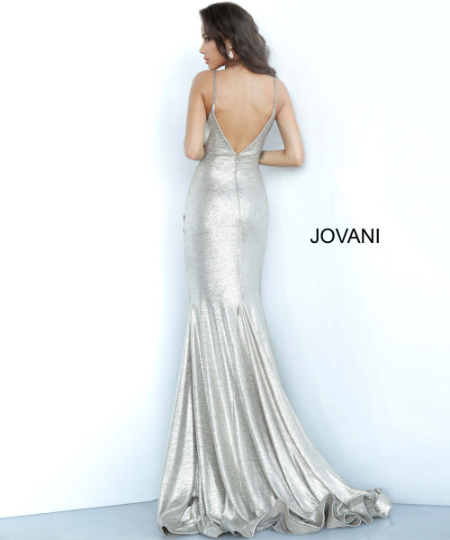 Jovani 67977 Fitted picture 2