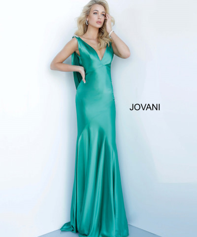 Jovani 68528