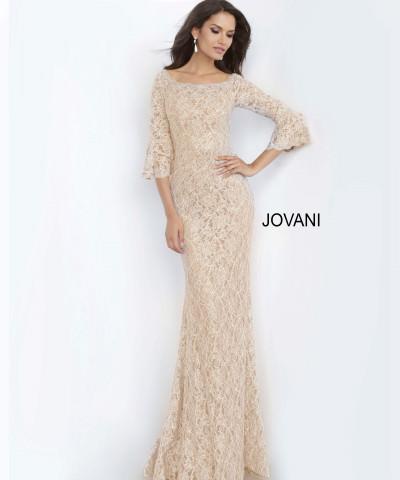Jovani 68810