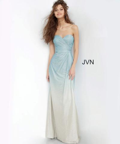 Jovani jvn01015