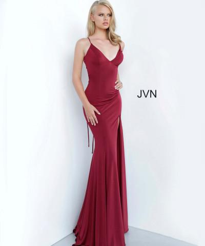 Jovani jvn02071