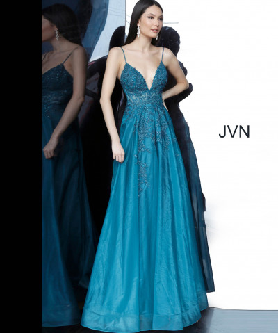 Jovani jvn02266