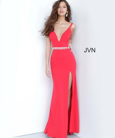 Jovani jvn02712