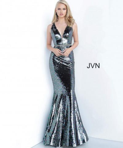 Jovani jvn02721