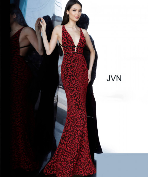 Jovani jvn03169 Fitted picture 2