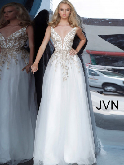 Jovani jvn2302