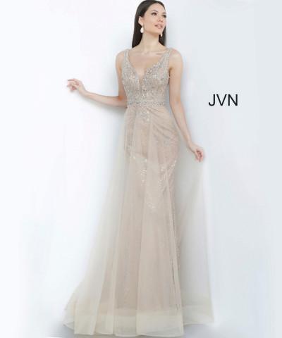 Jovani jvn2343