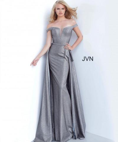 Jovani jvn2560