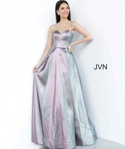 Jovani jvn3775