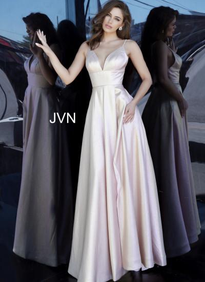 Jovani jvn3781