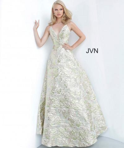 Jovani jvn3820