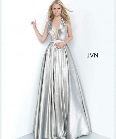 Jovani jvn4187