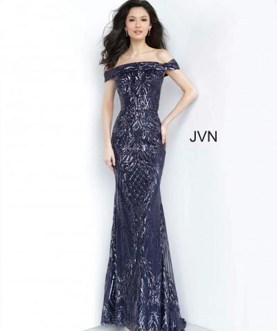 Jovani jvn4238