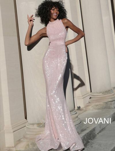 Jovani jvn63552