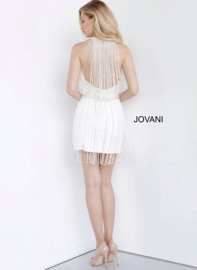 Jovani 00570