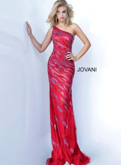 Jovani 00685