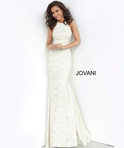 Jovani 00688