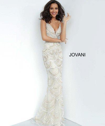 Jovani 00861
