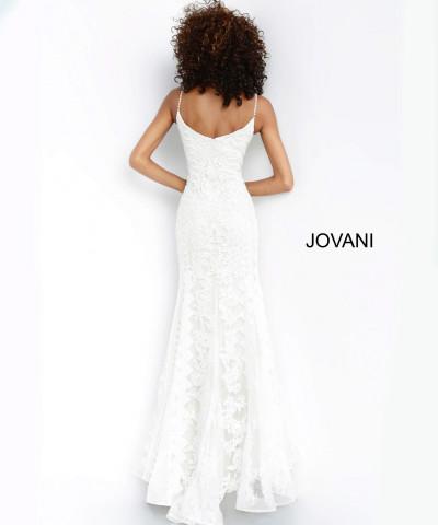 Jovani 00862